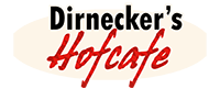 Dirneckers Hofcafe